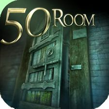 Взломанная Can you Escape the 100 room I (Взлом на монеты) на Андроид