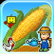 Взломанная игра Pocket Harvest (Взлом на монеты) на Андроид
