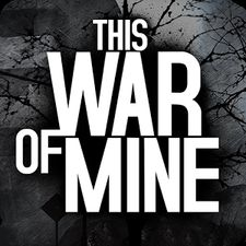 Взломанная This War of Mine (Взлом на монеты) на Андроид