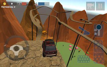Программу hill climb racing мод