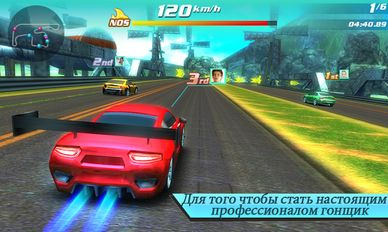скачать игру Traffic Racer мод много денег на андроид бесплатно - фото 6