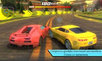 скачать игру Traffic Racer мод много денег на андроид бесплатно - фото 7